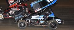 Hafertepe Jr. Seeking Third Straight Year with Victory at Devil's Bowl