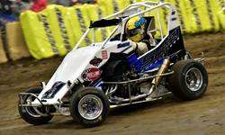 West Coast Shines During Thursday Portion of the Tulsa Shootout