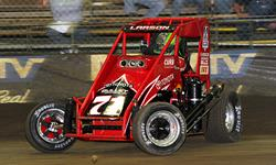 Chili Bowl Ticket Renewal Deadline Nearing