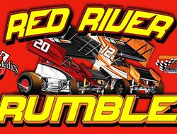 Oil Medics and ASCS present the Inaugural Red River Rumble!