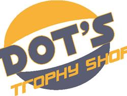 Dot's Trophy Shop To Be 2015 Trophy Dash Sponsor At CGS