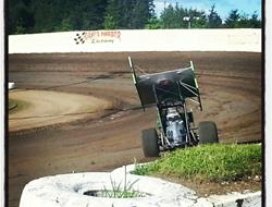 Lickity Split 360 Sprint Car Race Added To June 8th Program