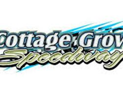 CGS Saturday April 5th Practice Event Rained Out