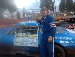Brian Roden And Travis Koch Earn SSP Victories On Sunday July 20th
