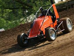 Northwest Wingless Tour Back At CGS On Saturday June 27th