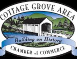 Cottage Grove Area Chamber Of Commerce Teams Up With Cottage Grove Speedway