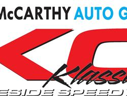 McCarthy Auto Group KC Klassic Invades Lakeside Speedway on May 7