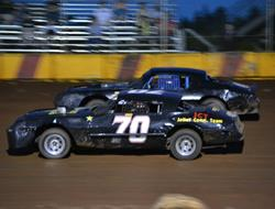 Sunset Speedway Park Looks To Open Up 2014 This Saturday May 17th
