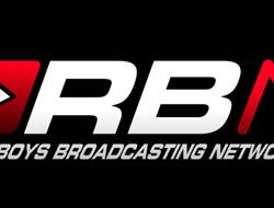 RacinBoys Broadcasting Network Providing Live PPV of Dirt Cup and Fred Brownfield Memorial