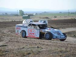 Bubba Foster To Make Midweek Wild West Modified Shootout Events