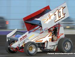 ASCS Gulf South in action in Texas and Louisiana