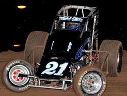 ASCS Canyon Region eyes Inaugural Arizona Speedway Contest