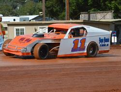 SSP Adds Two Northwest Extreme Modified Dates