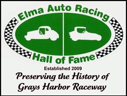 Elma Auto Racing Hall Of Fame Reunion And Spaghetti Feed This Saturday At GHR