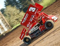 Saturday May 16th Community Sharing Night Next For Cottage Grove Speedway