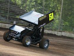 Ladies Night Next For Cottage Grove Speedway On Saturday June 13th; Kage Karts On Friday The 12th