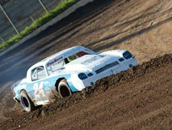 Wallbanger Cup Next For Cottage Grove Speedway