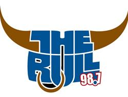 98.7 The Bull Teams Up With Sunset Speedway Park In 2015