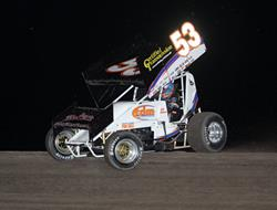 ASCS Midwest campaign debuts this weekend at I-80!!