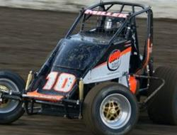 Northwest Wingless Tour At GHR This Saturday