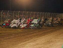 BUDWEISER TO SPONSOR ASCS NATIONALS WEEKEND