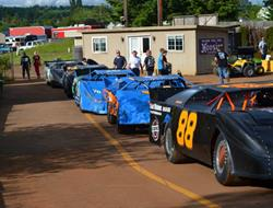 Les Schwab Tire Night Next For SSP