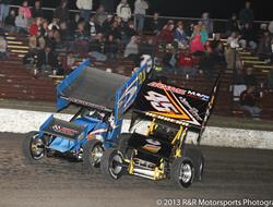 2015 ASCS Registration Forms Now Available