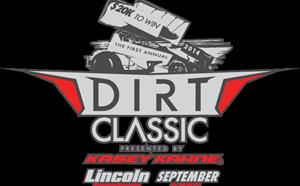 Hodnett, Dietrich and Montieth Stand Out Via Dirt Classic Podium Tracker