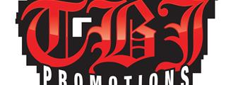 TBJ Promotions Showcasing Three Premier ASCS National Tour Events in 2015
