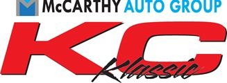 McCarthy Auto Group KC Klassic Adds to Prestigious Kansas City History on May 7