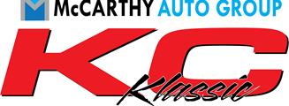 Lakeside Speedway Hosts McCarthy Auto Group KC Klassic on May 8