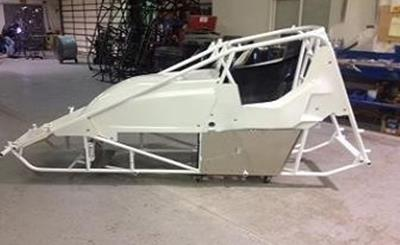 MAXIM CHASSIS