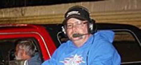 Fast Five Friday 3rd Annual Randy Wheeler Memorial May 22nd