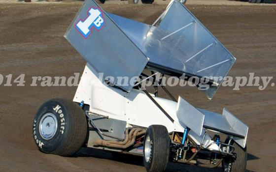 ASCS Midwest Looking to Take Down Minnesota Mafia at Park Jefferson