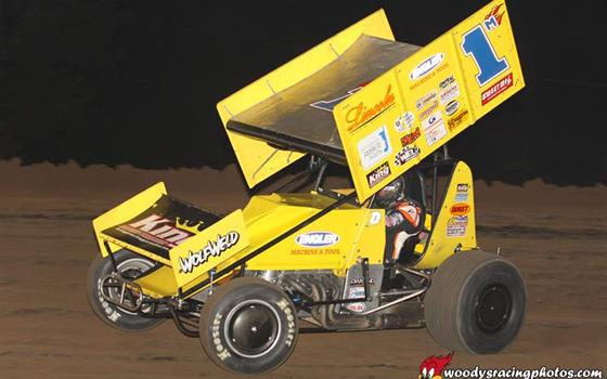 A Cool Trip to the Nebraska Cup Awaits ASCS Midwest