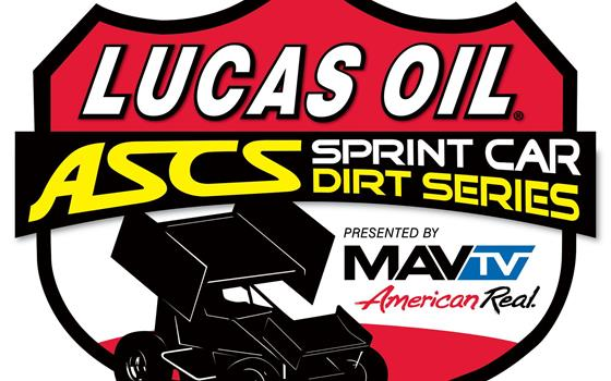 2014 ASCS Driver Registration Forms Online