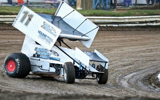 ASCS Red River Set For Timberline Speedway Return