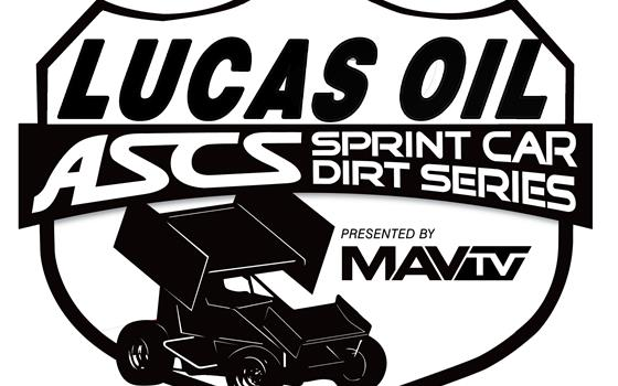 ASCS in Arizona