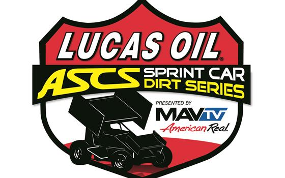 ASCS Membership Deadline Extended to June 11, 2015