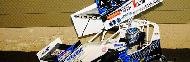 Variety of winners round out Thursday at the Tulsa Shootout