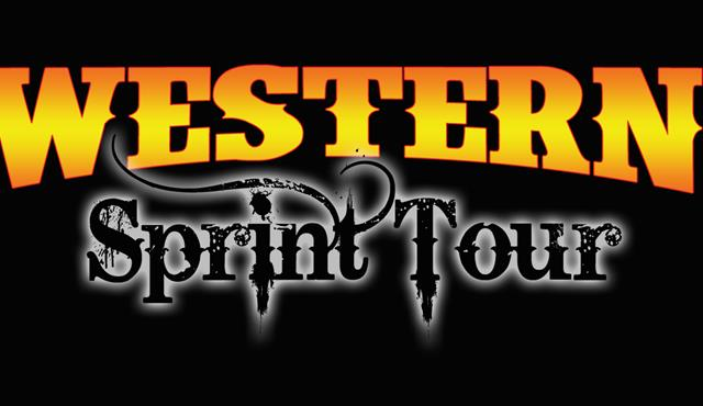 Western Fastest Outlaws Name Changed To Western Sprint Tour