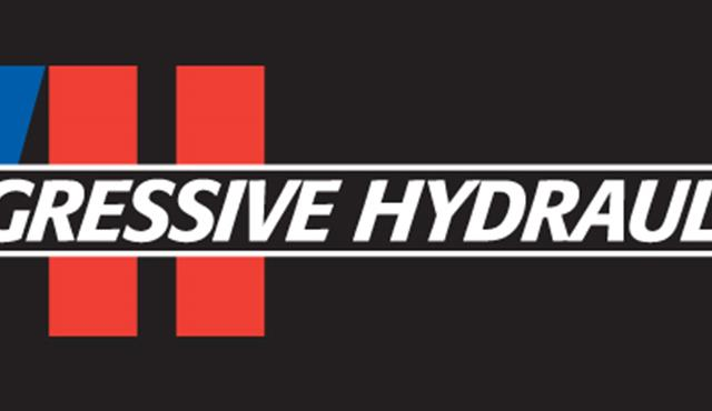 Destiny Motorsports Excited to Partner With Aggressive Hydraulics For 2015 Season