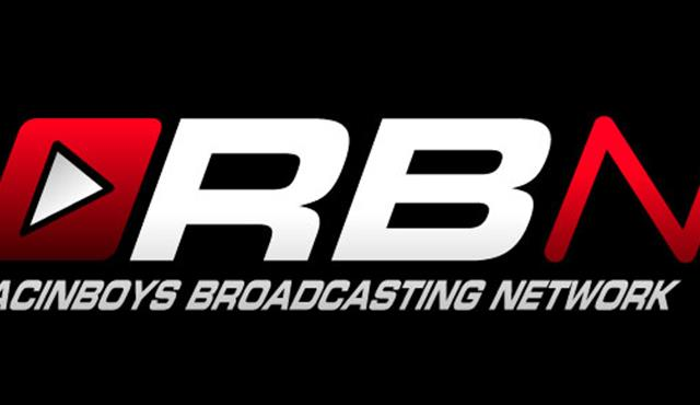 RacinBoys Broadcasting Network Showing Live PPV of Eagle Nationals and Lucas Oil ASCS National Tour Debut at Belleville High Banks This Weekend