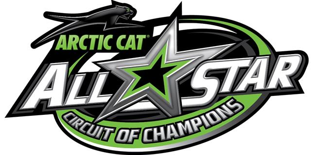 All Star Circuit of Champions Announces 2015 Series Partners