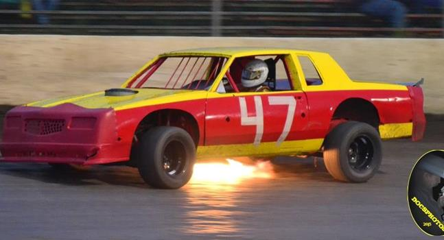 Willamette Speedway Set For May 30th Race Date