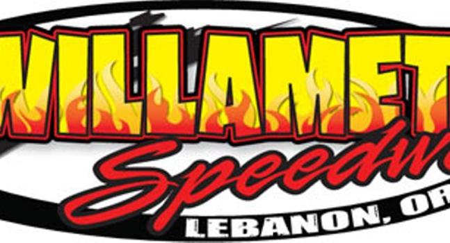 Willamette Speedway Championship Night Format Details
