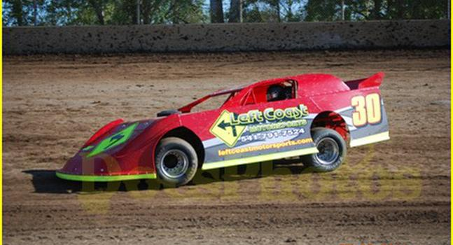 Full Card Of Racing For Championship Night At Willamette Speedway; Six Champions Crowned