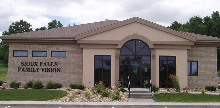 Proudly Serving the Sioux Falls Area for 11 Years