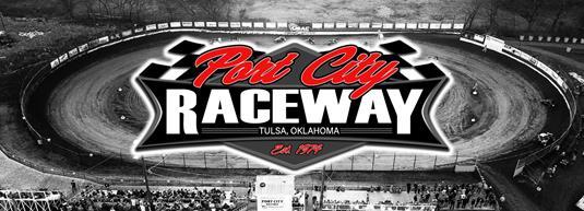 Port City Raceway :The Next Chapter