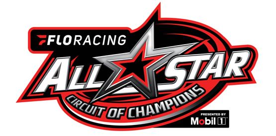 All Star Circuit of Champions and FloRacing Extend Exclusive Online Streaming Agreement Through 2028